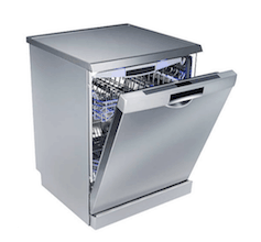 dishwasher repair new brunswick nj