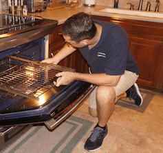 appliance repair new brunswick nj