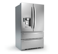 refrigerator repair new brunswick nj