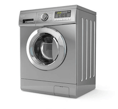 washing machine repair new brunswick nj